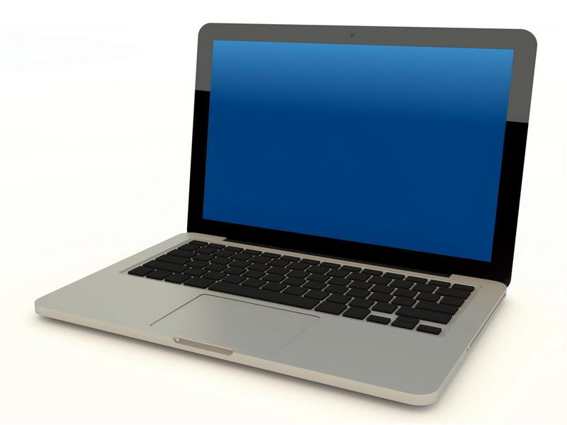 przydatne programy do laptopa