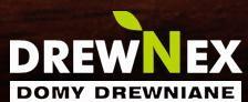 Logo Drewnex