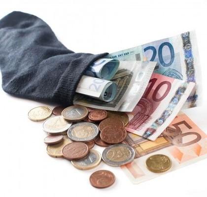 Wspólne zarządzanie kontem bankowym