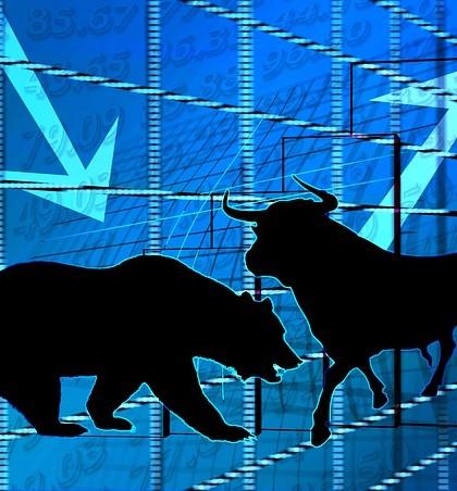 Obligacje korporacyjne na GPW