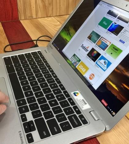 Użyteczne programy na laptopa
