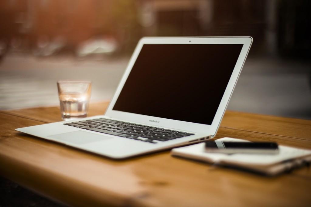 Najlepsze portale na zakładanie bloga