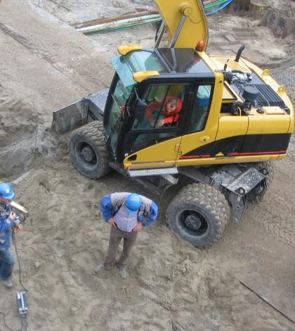 urzadzenia budowlane - kupic czy wypozyczyc artykul