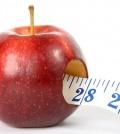 Zdrowa dieta na odchudzenia