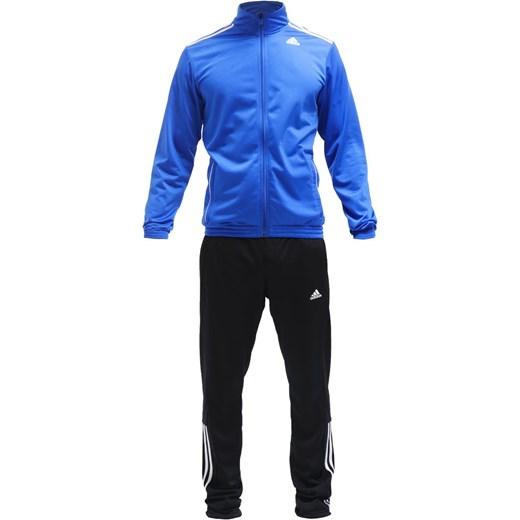 Dres do biegani z Adidasa