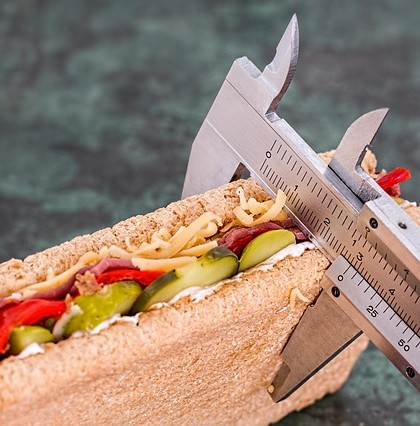 Najpopularniejsze diety