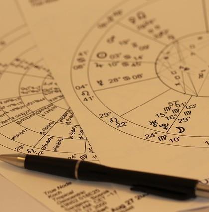 Sprawdzony horoskop
