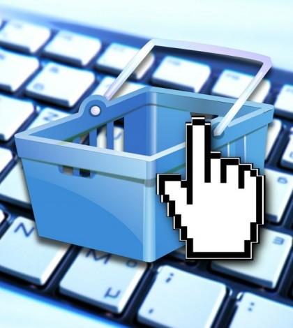 Zakupy na portalach ogłoszeniowych