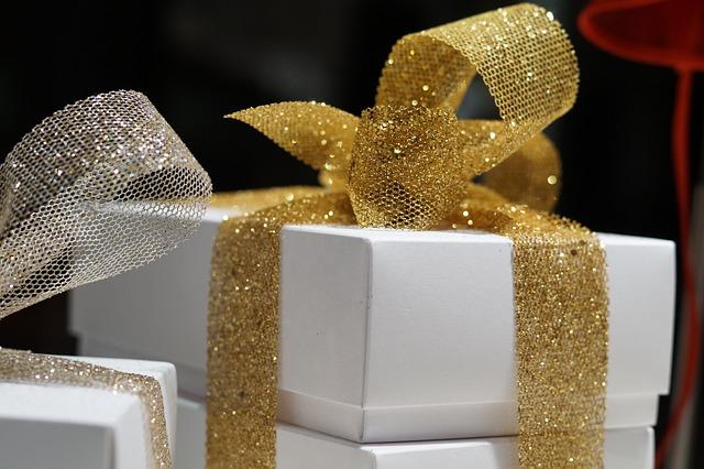 Nietrafiony prezent