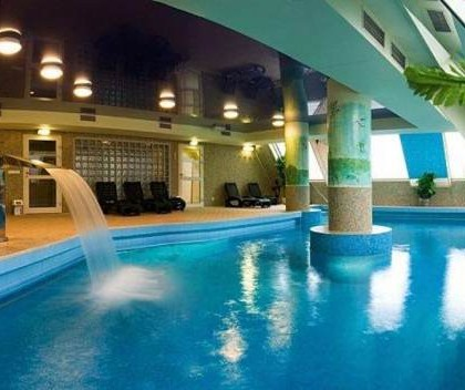 piramida-hotel-spa