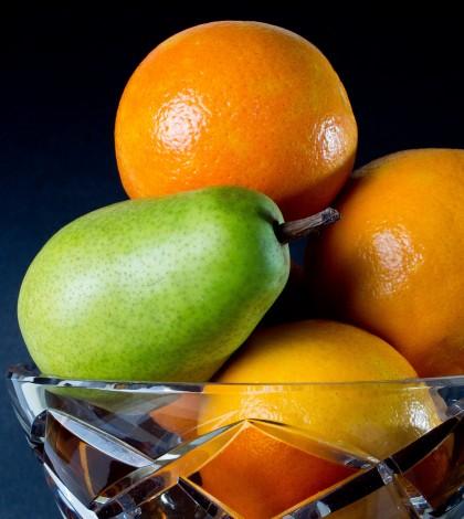 frutarianizm