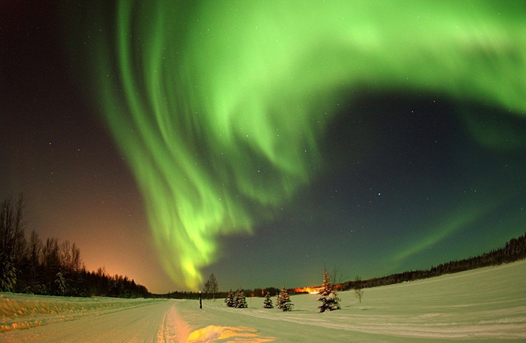 finlandia-zorza-polarna