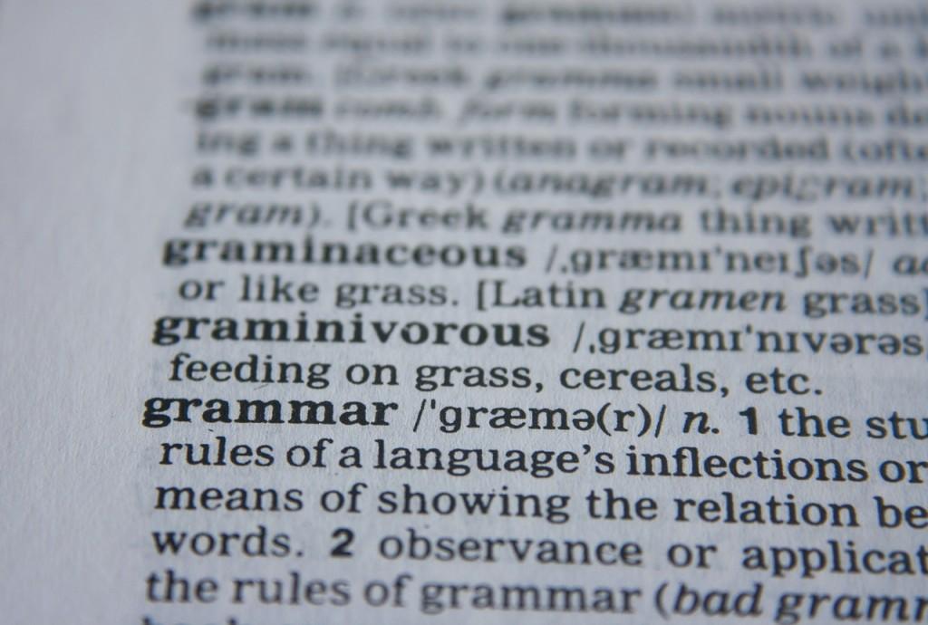 słownik angielskiego