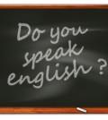 kurs angielskiego