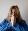 objawy anginy