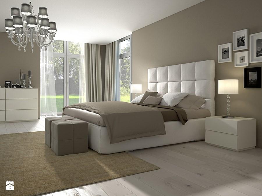sypialnia-styl-glamour-sposob-na-urzadzenie-sypialni