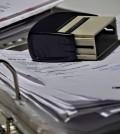 Jak wybrać księgowość do obsługi działalności