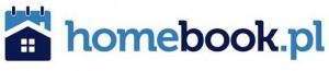 logo portalu Homebook.pl