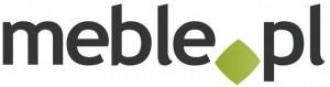 logo portalu Meble.pl