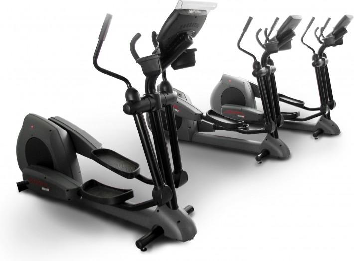 Fitness sprzęt