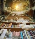 Książki fantasy dla młodzieży