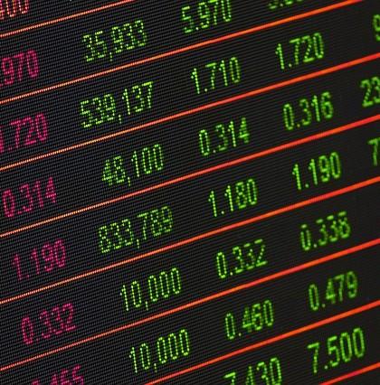 Inwestowanie w obligacje korporacyjne