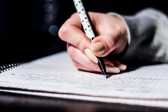 dokument-jak-sporzadzic-testament