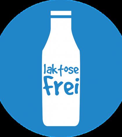 Produkty, które nie zawierają laktozy