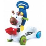 Chodzik dla dziecka Beppe 3w1
