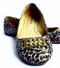para butów