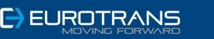 Logo Eurotrans