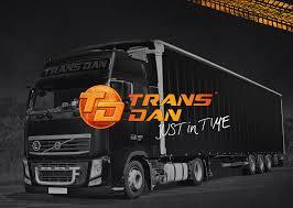Trans Dan