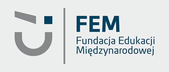 Fundacja Edukacji Międzynarodowej