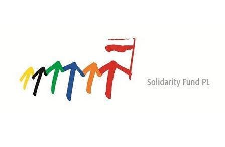 fundacja solidarności międzynarowej