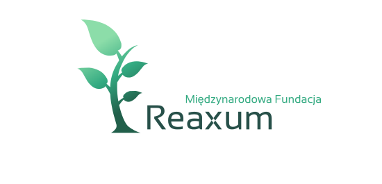 reaxum log