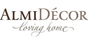 AlmiDecor