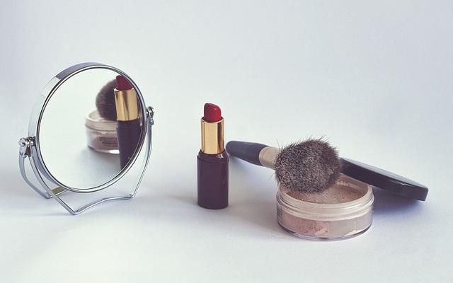 Kosmetyki
