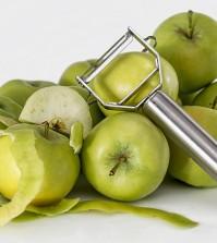 Jabłka na przyspieszenie metabolizmu