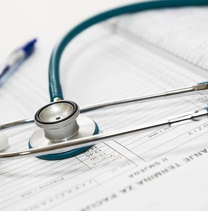 Czy warto studiować medycynę?