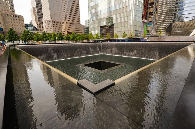 Muzeum 9/11