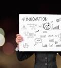 Innowacyjne rozwiązania dla firm