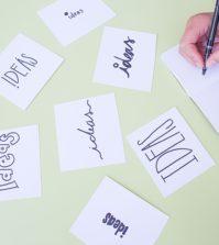pomysły marketingowe