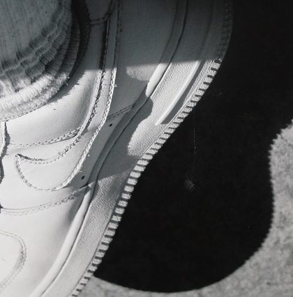 Buty Nike Air Force