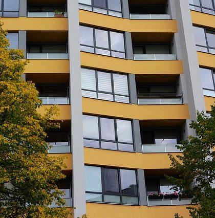 Inwestycje z Mieszkania Plus