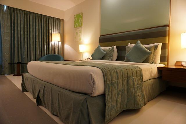 pokój-hotele-w-polanicy-zdrój