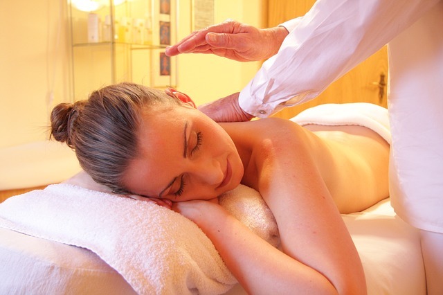 masaż-relaks-zabiegi-lecznicze-w-polanicy