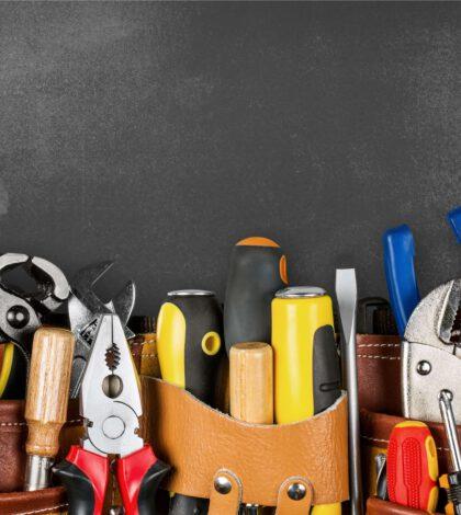 Zestaw narzędzi