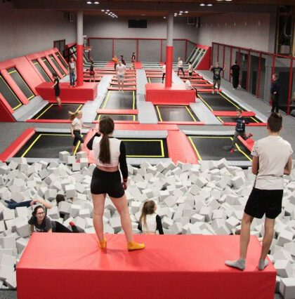 go2fit-producent-parkow-trampolin-i-sal-zabaw